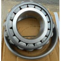 Quality Mining Machinery Single Row Tapered Roller Bearings 539 / 532 X with Bearing Steel for sale