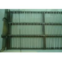 Quality Manufacturer cheap metal conveyor belt mesh /stainless steel conveyor belt for sale