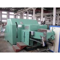 Quality Full Covering Screw  Hot Forging Machine For Nut Making , Max Pass Rate 90% for sale