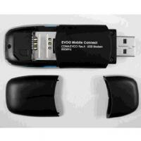 Buy 3.1M CDMA/ EVDO Rev.A Dongles/modems at wholesale prices