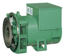 Quality alternator dynamo for sale