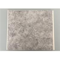 Buy Flat Type Marble Bathroom Wall Panels , Decorative Marble Wall Tiles Bathroom at wholesale prices