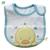 Quality Baby Bibs (WD) for sale