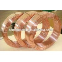 China submerged arc welding wire(SAW) on sale