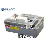 China Bending And Twisting Degree Testing Machine For Plastic Card And Steel Plate on sale
