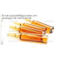 Quality Methenolone Enanthate Cutting Cycle Steroids Injectable Testosterone Steroids for sale