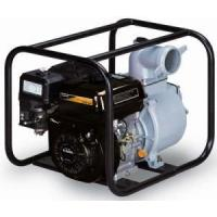 "Quality Gasoline Water Pump 4"" for sale"