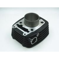 Buy cheap Ps180 BAJAJ Cylinder Motorcycle Cylinder Block With 66.2mm Effective Height Iso from wholesalers