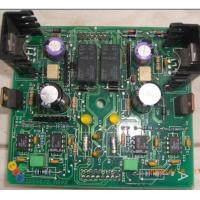 Quality Automatic Prototype Circuit Board PCBA Manufacturing Of PCB Boards for sale