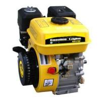 Quality Gasoline Engine 5.5HP for sale