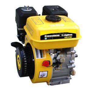 Quality Gasoline Engine Kg168f for sale