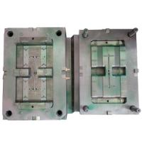 Quality Injection mould for child toy bricks for sale