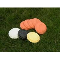 Quality clay target for sale