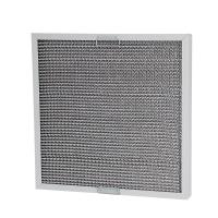 Buy cheap Grease Metal Panels Filter from wholesalers