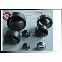 Quality High Accuracy Industry Bearing Ball Joint Bearings GE17ES High Speed for sale