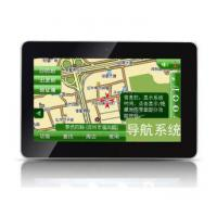 Quality Dual Core 7 inch android 4.0 Tablet PC Dual Cortex - A9 ,1024 x 600 Capacitive Screen for sale