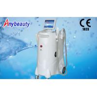 Quality Skin Rejuvenation IPL RF Laser for sale