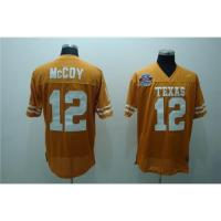 Quality Ncaa NFL Jerseys for sale