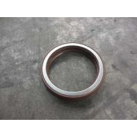 Quality Main reduction Seal for sale