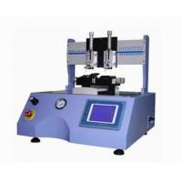 Quality LCD and touch Screen Tester for sale