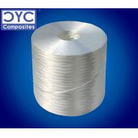 China CYC Fiberglass Direct Roving for Pultrusion on sale