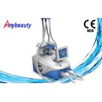 Buy 800W Fat Dissolving Machine / Fat Reduction Slimming Beauty Machine at wholesale prices