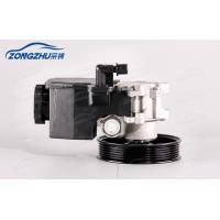 Quality Mercedes MB Vito Sprinter Power Steering Pumps 2-t 3-t 4-t 638 V200 V230 0024662701 0024662501 for sale