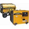 Buy cheap Diesel Electric Generator Set from wholesalers