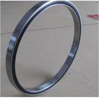 Quality 640 Radial Bearing 165.1 mm Bore Textile Machinery Parts For Rotary Printing Machine for sale