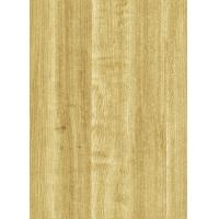 Quality Oak Veneer PVC Edge Banding for sale