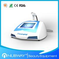 Quality newest portable Hifushape body slimming machine/Ultrasonic slimming for sale