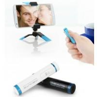 Quality Bluetooth remote shutter for sale