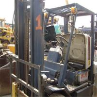Quality 966F-II 966G-II  980C  980F  CATERPILLAR WHEEL LOADER for sale