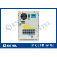 China Industrial Outdoor Cabinet Air Conditioner for sale