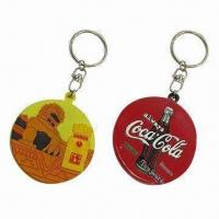 Quality Pet ID Tags, Made of Metal for sale