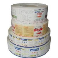 Quality Self Adhesive Labels for sale