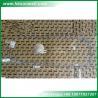 Buy cheap 3819980 3820952 3882733 340129043183085394102 Cummins M11 ISM11 QSM11 engine from wholesalers