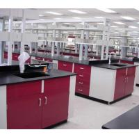 Quality science classroom casework for sale