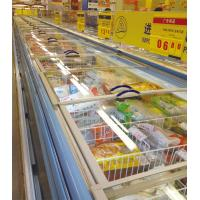 Quality Experienced Convenience Store Design Prefessional With SWISS Supplier in Australia for sale
