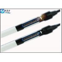 Buy Intelligent Electronic Frequency Heating Rod Thermostat Aquarium Fish Tank Accessories at wholesale prices