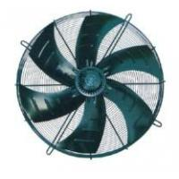 Quality Axial Fan Motor for sale
