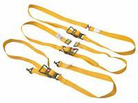 Quality Logistic Straps for sale