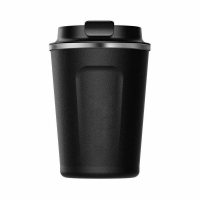Quality 380ml 13 Ounce LFGB Stainless Steel Insulated Mug for sale