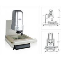 Quality Powerful 3D Optical Measuring Instruments , High-speed 3-axis CNC Driven Motor for sale