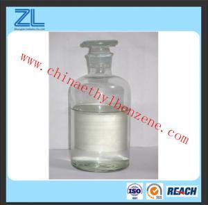 Quality Ethylbenzene for sale