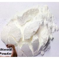 Quality USP Boldenone Steroid Anabolic Steroids 99.5% Purity Raw Steroids Boldenone Propionate for sale