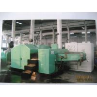 Quality Automatic Heat Press Machine For Tees / Valve Body , ISO-9001 Approved for sale