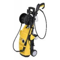 Quality High Pressure Washer with EMC/MD/GS/ROHS Certificates (RW01-VBS-90(WTR)) for sale