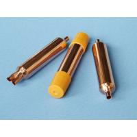 Quality Refrigeration Parts Copper Drier for Refrigerator for sale