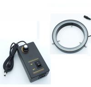 China 120mm Microscope Ring Light Bulbs For Industry Microscope Illumination on sale